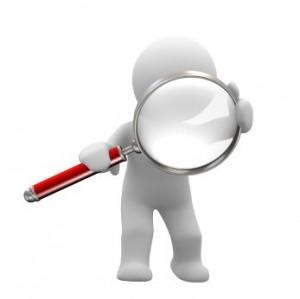 búsqueda directa y búsqueda indirecta