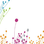 Los 7 propósitos del 2014 para el profesional digital