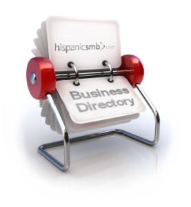 busines directory