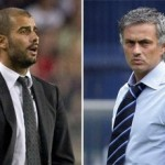 guardiola vs mourinho rf 12411