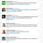 Twitter y la marca personal