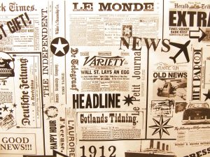 newspaper-background-old-newspaper-1053933_960_720
