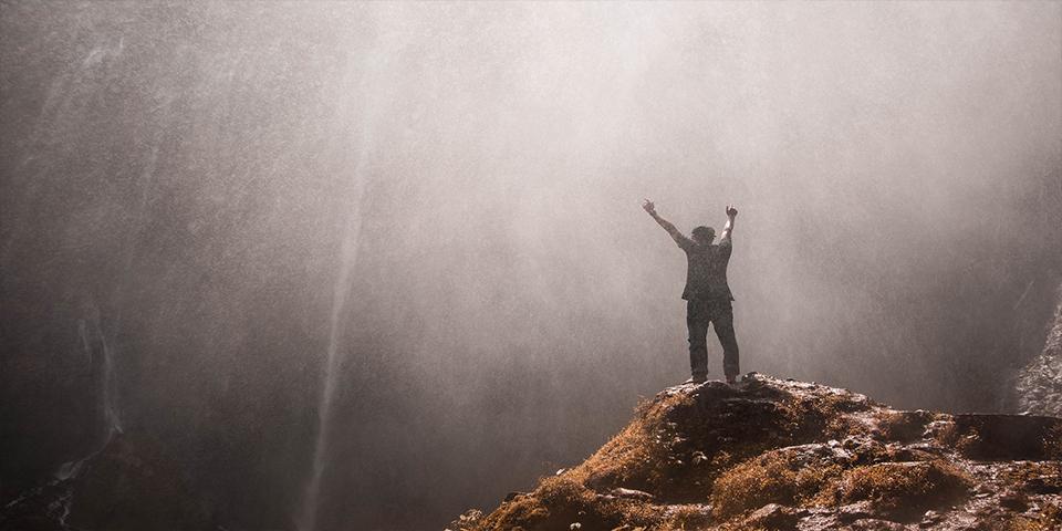 3 causas que impiden cumplir los propósitos del nuevo...